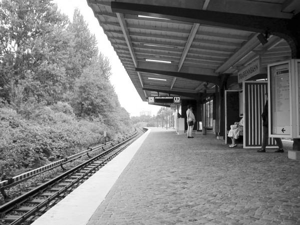 Bahnsteig-Bestand-2_web