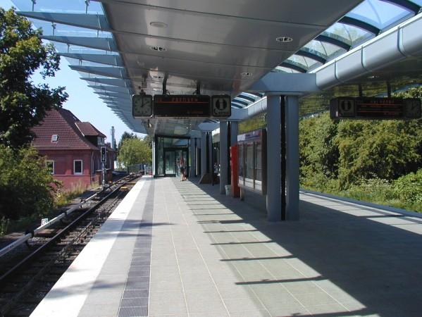 Bahnsteig1_web