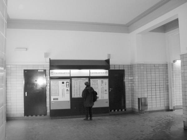 Halle-Bestand_web