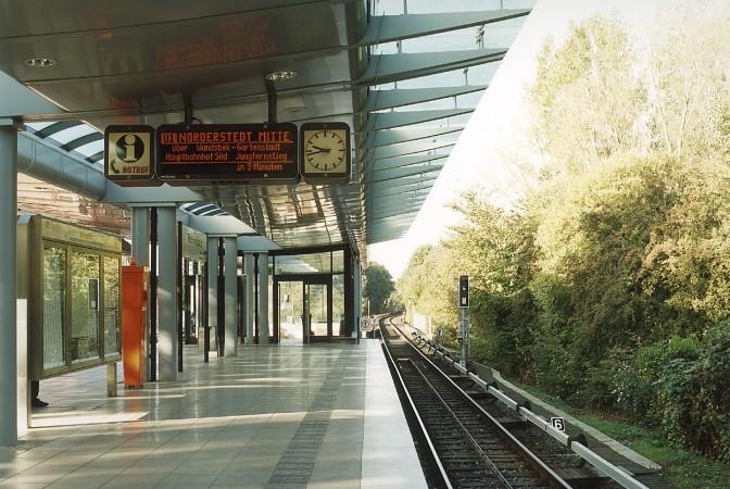 TR-Bahnsteig_web