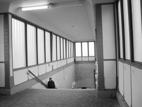 Treppenhaus-bestand-2_web