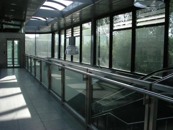 Treppenhaus2 web