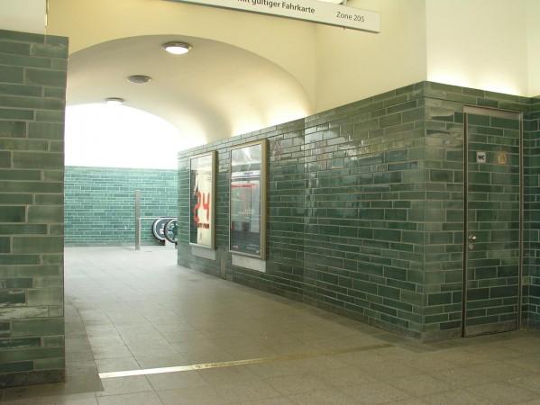 Tunnel1_web