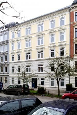 Arnoldstrasse_0255_web