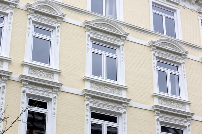 Arnoldstrasse_0261_web