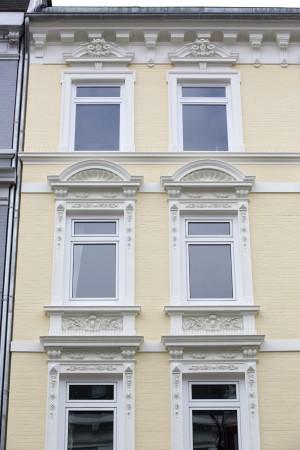 Arnoldstrasse_0305_web