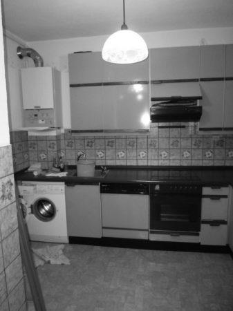 490 Küche